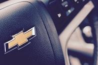 car, vehicle, design