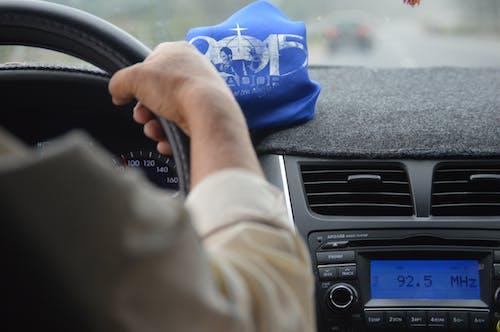 Photos gratuites de chauffeur, conduire, taxi, voitures