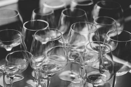 Ingyenes stockfotó alak, alkohol, átlátszó, beltéri témában
