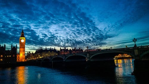 #british, #cloudformation, #clouds, #dst 的 免費圖庫相片