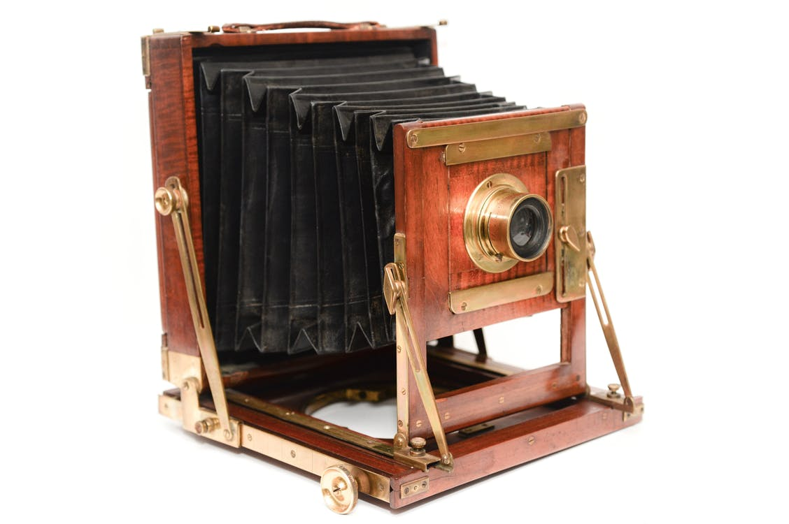Free stock photo of 1900s, analog, antique