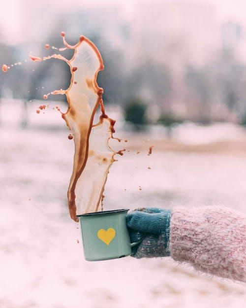 Fotobanka sbezplatnými fotkami na tému cestovať, chladný, exteriéry, H2O