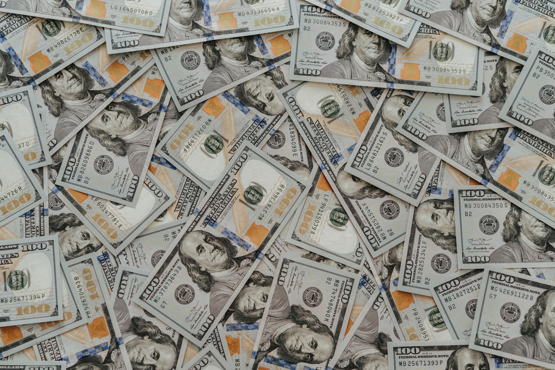 Crore to Dollar
