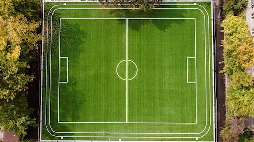 gameplan(體育), 在角落裡, 地面, 得分 的 免費圖庫相片