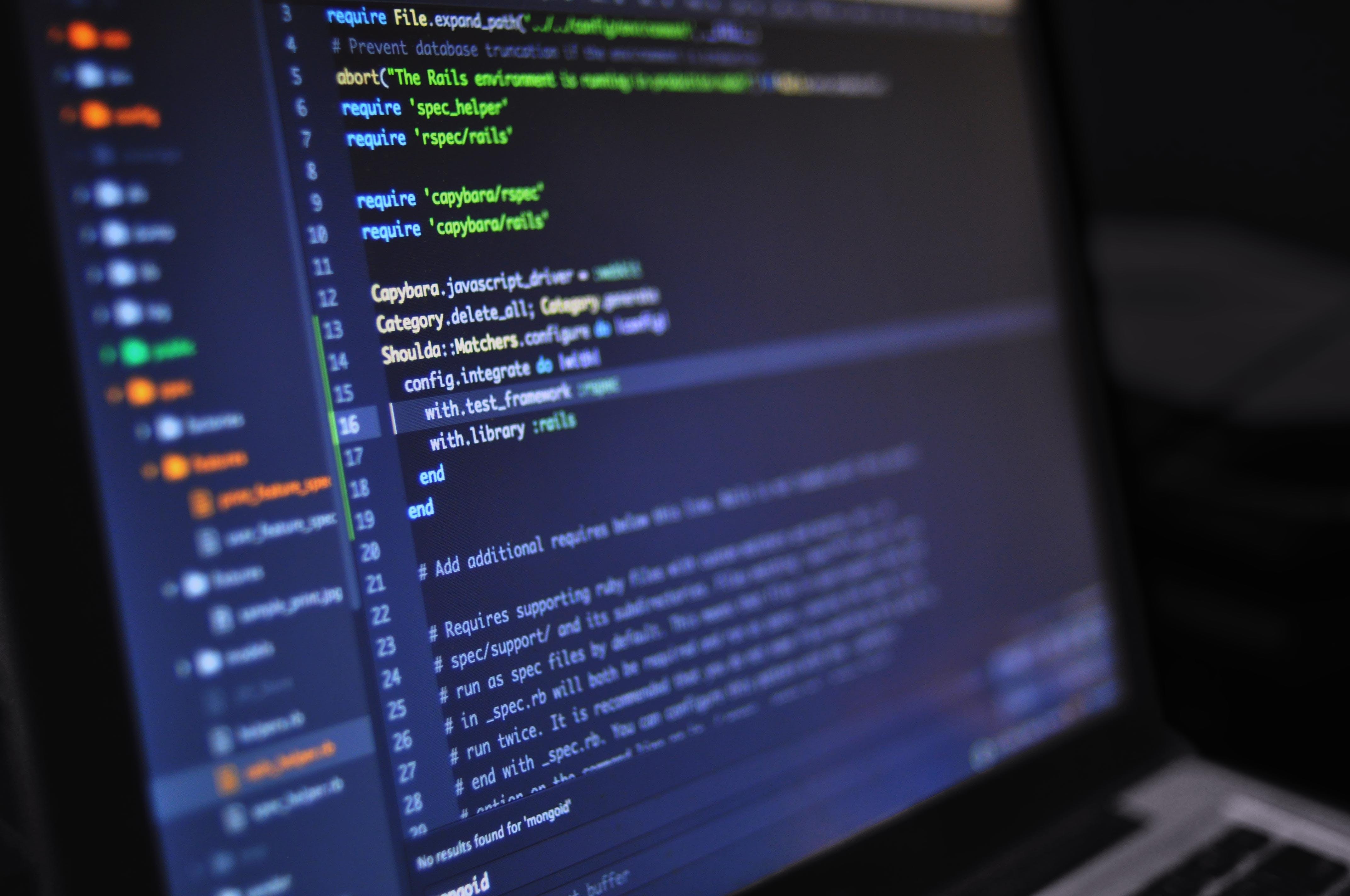 ペーパー版とは異なる!WEBテスティングサービスの対策5つを紹介