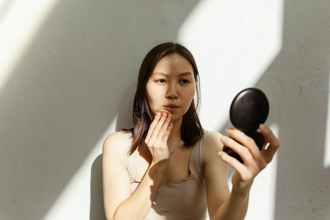 H2O, 亞洲, 亞洲美女 的 免費圖庫相片