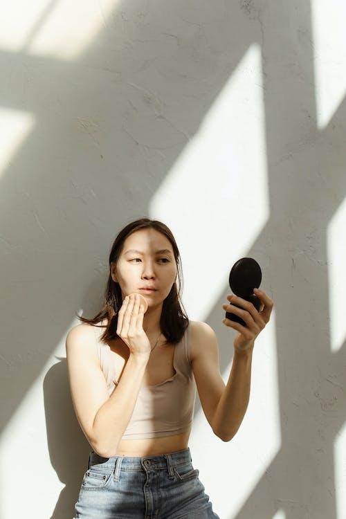 亞洲, 亞洲美女, 人 的 免費圖庫相片