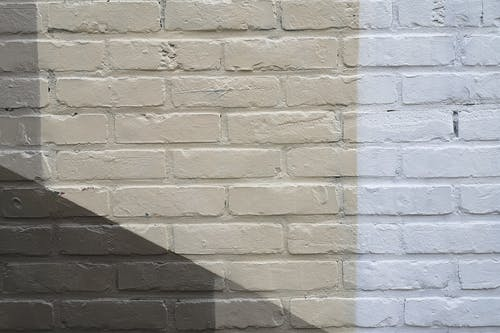 Free stock photo of brown, painted wall, wall