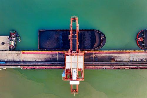交通系統, 出口, 印尼 的 免费素材图片