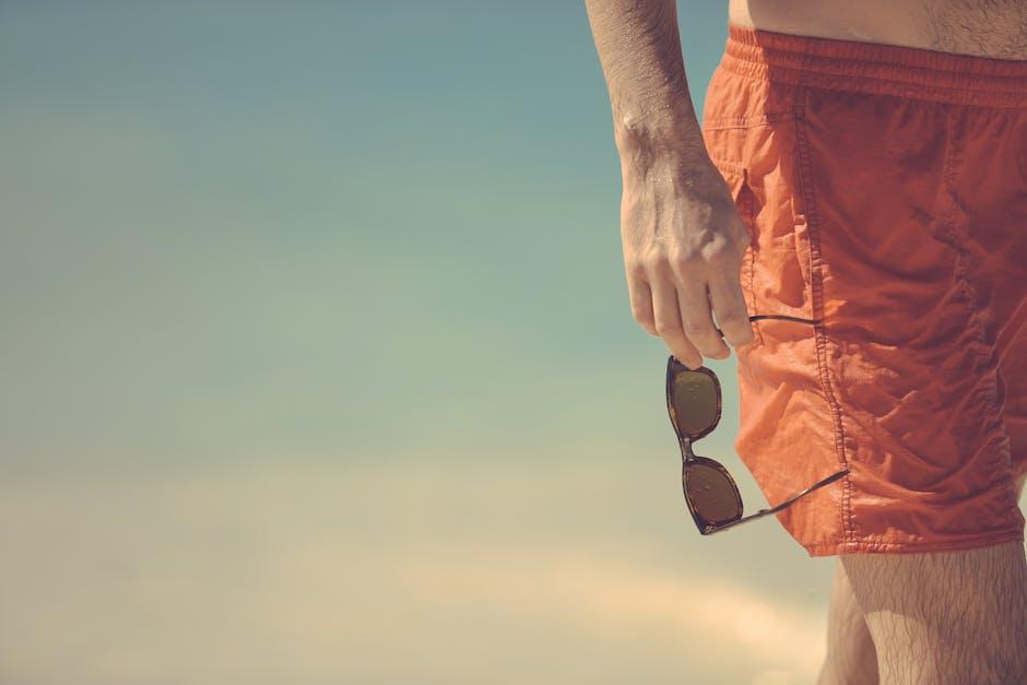 beach, fashion, guy