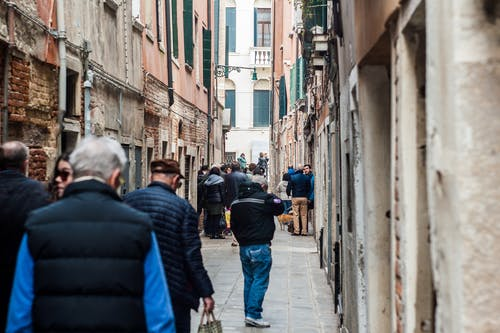 Free stock photo of italian people, italy, people