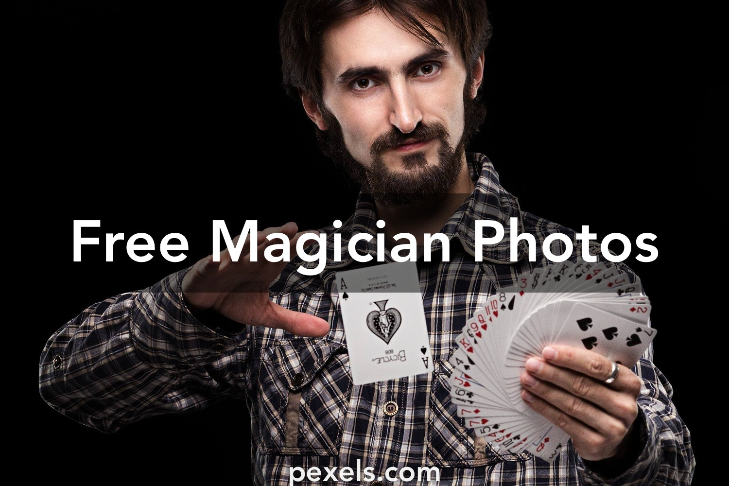 qualities of a magician Magician definition: a magician is a person who entertains people by doing magic tricks | meaning, pronunciation, translations and examples.