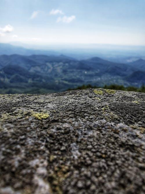 Free stock photo of maramures, mountain Rock, mountain view