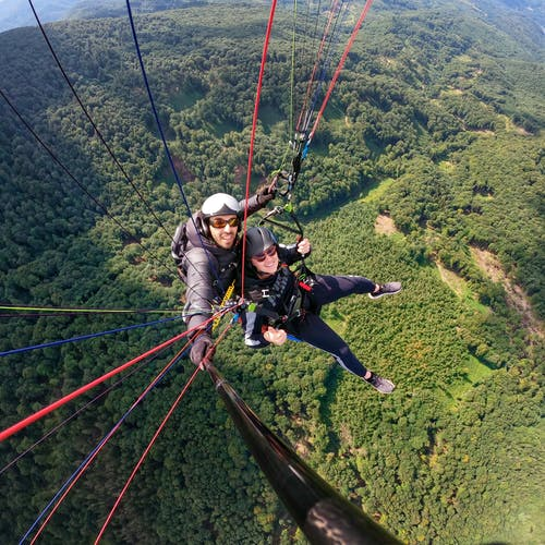 Free stock photo of maramures, mountains, outdoor activities