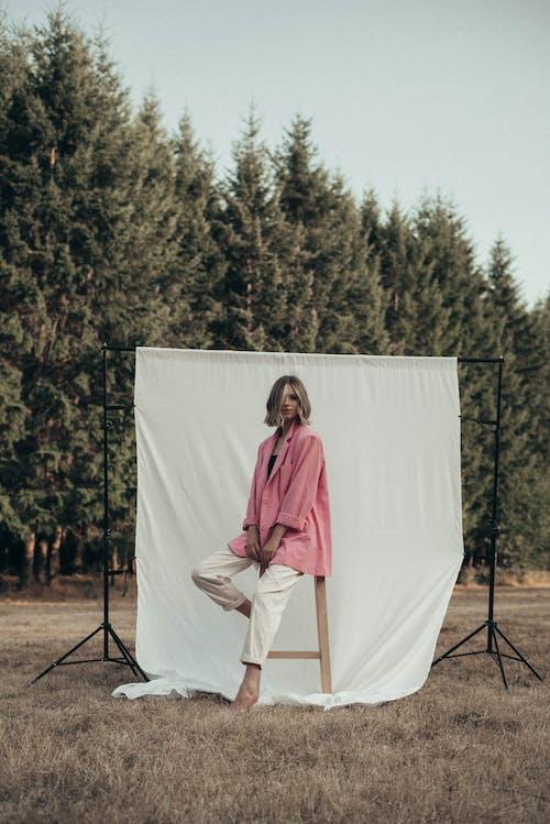 Photos gratuites de apparence, arbre, arrière-plan, attirant