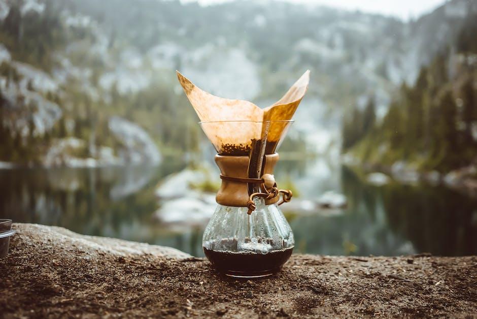 แรงงงใจให้กาแฟ: เคล็ดลับที่ช่วยให้คุณตัดสินใจได้ดี thumbnail