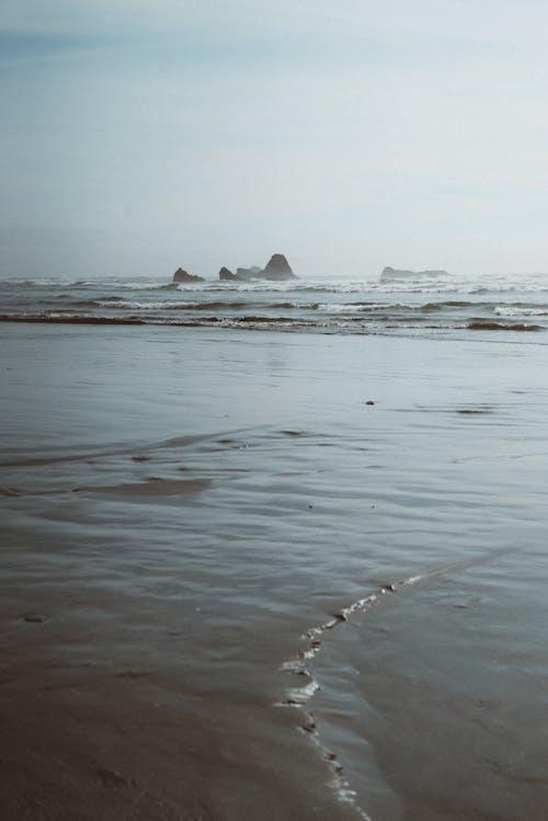 Fotobanka sbezplatnými fotkami na tému breh, čeriť, čerstvý, cesta