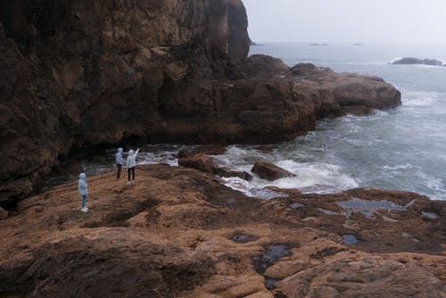 가파른, 관광객, 날씨, 농촌의의 무료 스톡 사진