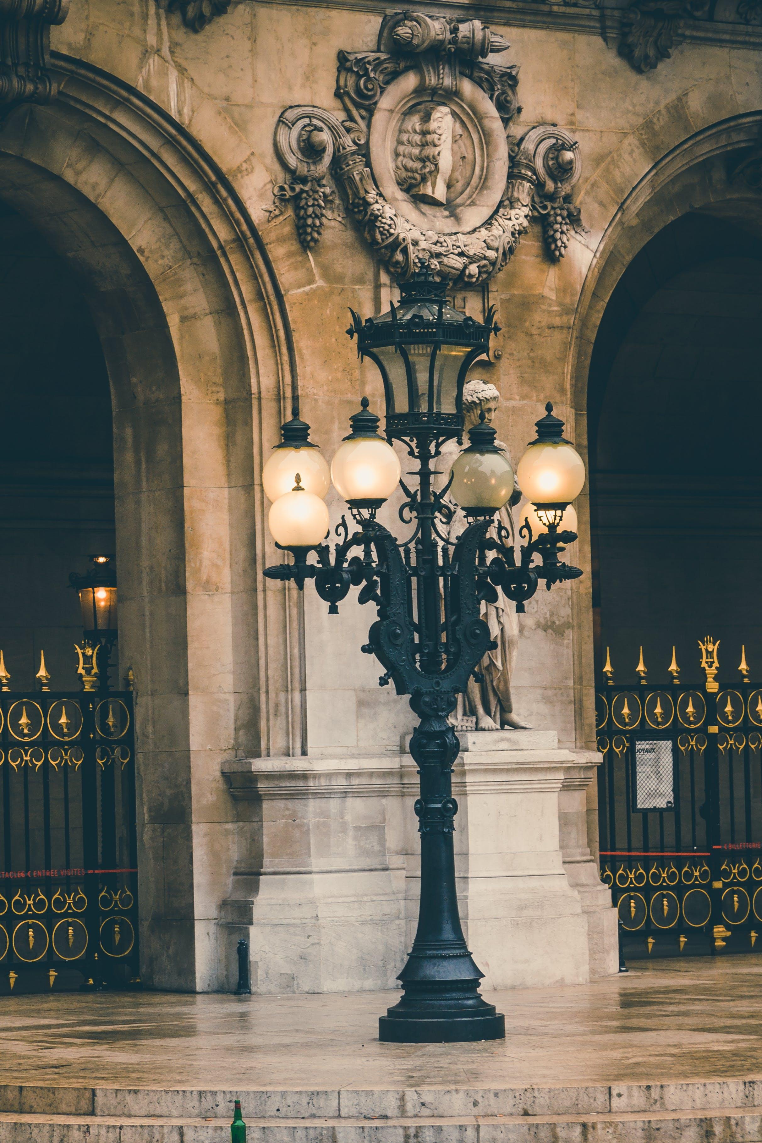 arch, architecture, art