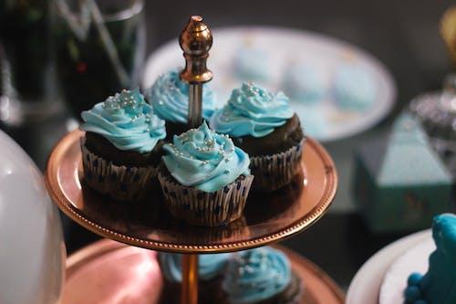 Imagine de stoc gratuită din adorabil, albastru, aniversare