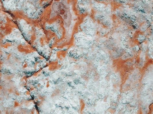Fotos de stock gratuitas de agrietarse, áspero, formación de roca