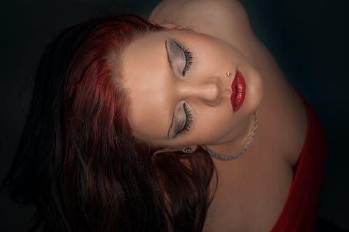 Immagine gratuita di bellezza, bellissimo, capelli