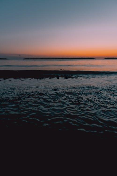 假期, 冷靜, 和平的 的 免費圖庫相片