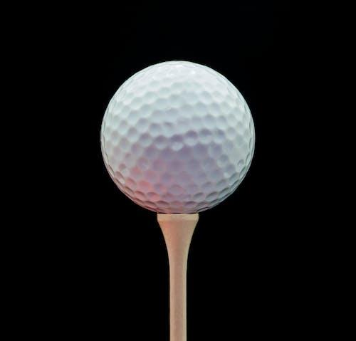 Ilmainen kuvapankkikuva tunnisteilla erilainen, golf, golfaaja
