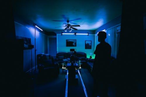 Gratis stockfoto met achter de schermen, begin, benodigdheden, bewerk