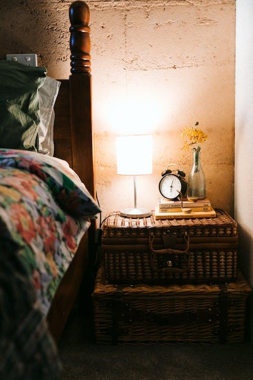 不動產, 休息, 住 的 免费素材图片