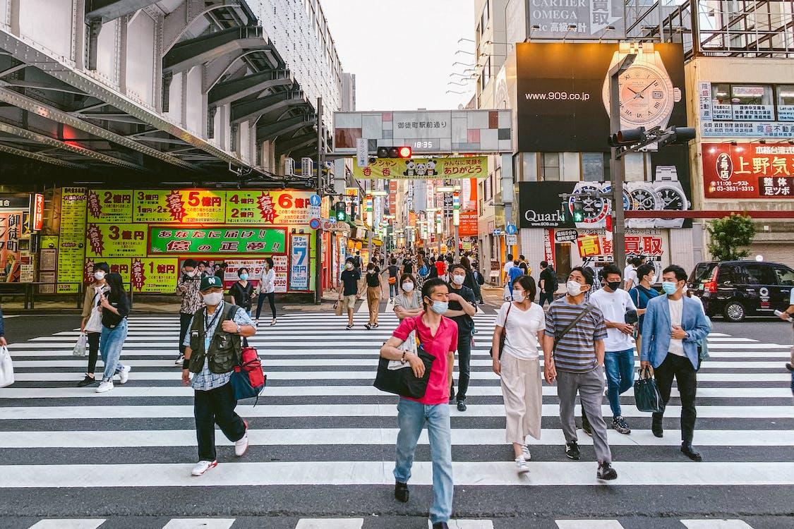gaijinpot jobs in Japan