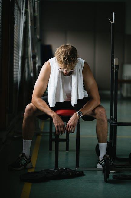 แนวทางการออกกำลังกายที่ง่ายในการติดตามทุกวัน