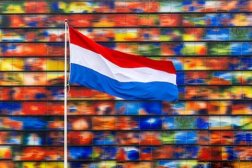 國旗壁紙, 國旗背景, 彩色背景 的 免費圖庫相片