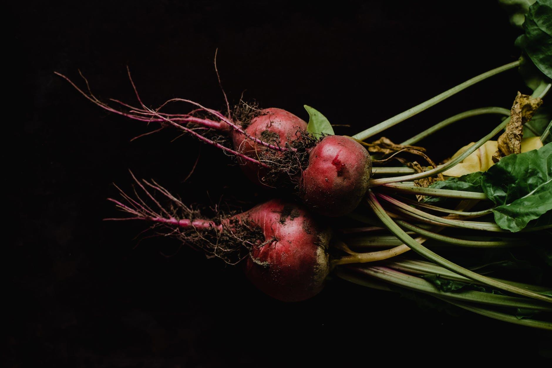 manfaat sayuran hijau stabilkan imun tubuh