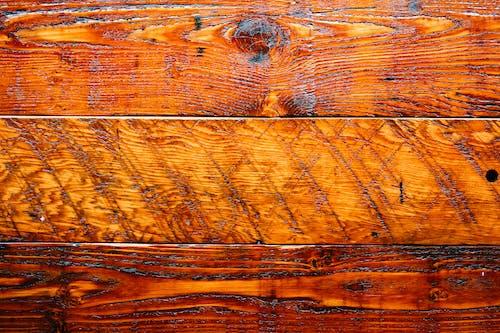 Imagine de stoc gratuită din lemn
