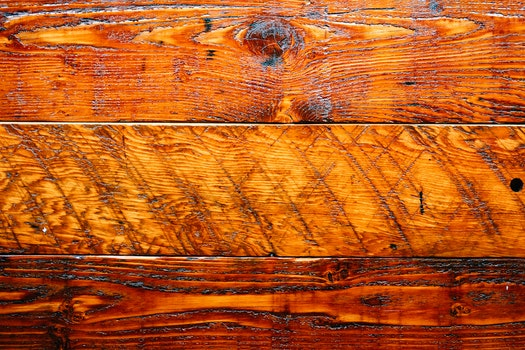 Free stock photo of wood