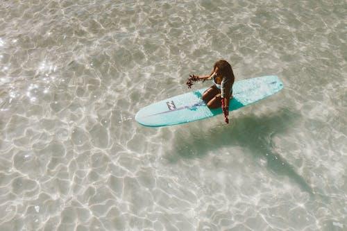 Δωρεάν στοκ φωτογραφιών με Surf, άθλημα, άμμος, αναψυχή