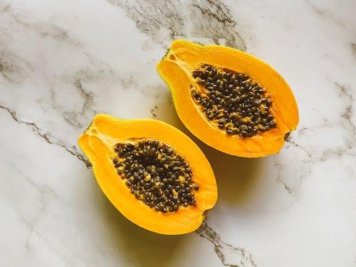 Kostnadsfri bild av antioxidant, färsk, halv
