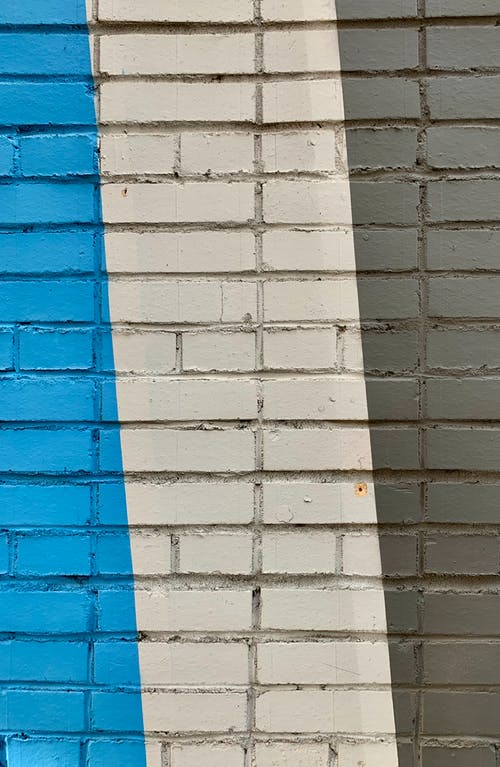 Gratis stockfoto met achtergrond, architectuur, baksteen