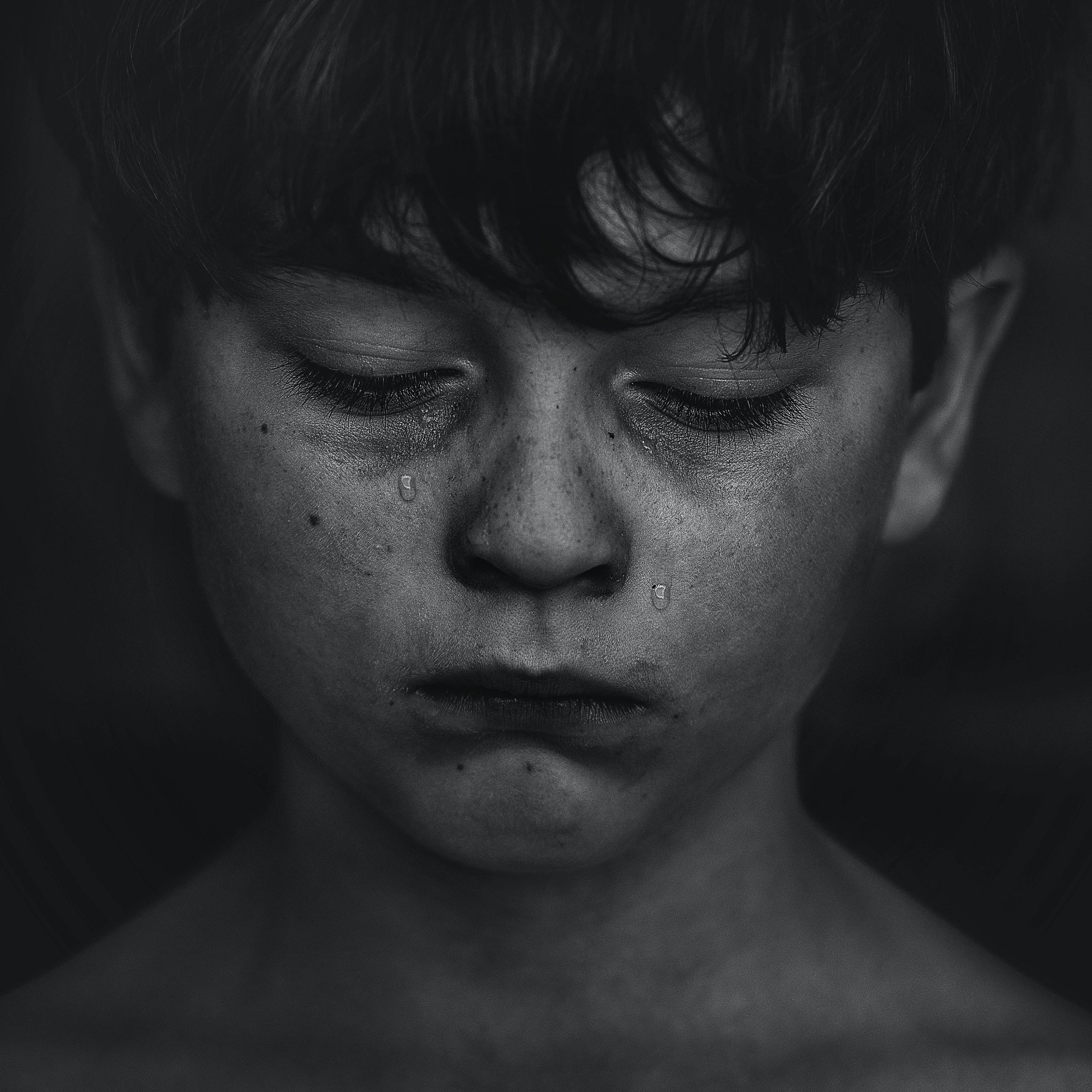 Sad: Sad Pictures [87 Results] · Pexels · Free Stock Photos