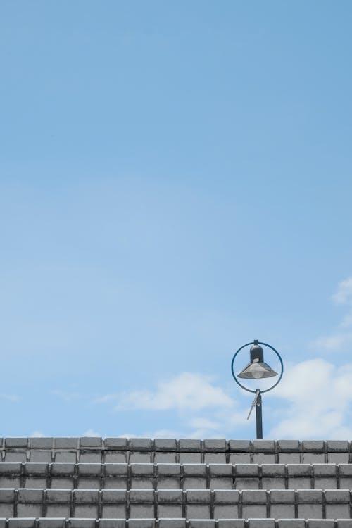 Imagine de stoc gratuită din arhitectură, călătorie, cer, cer albastru