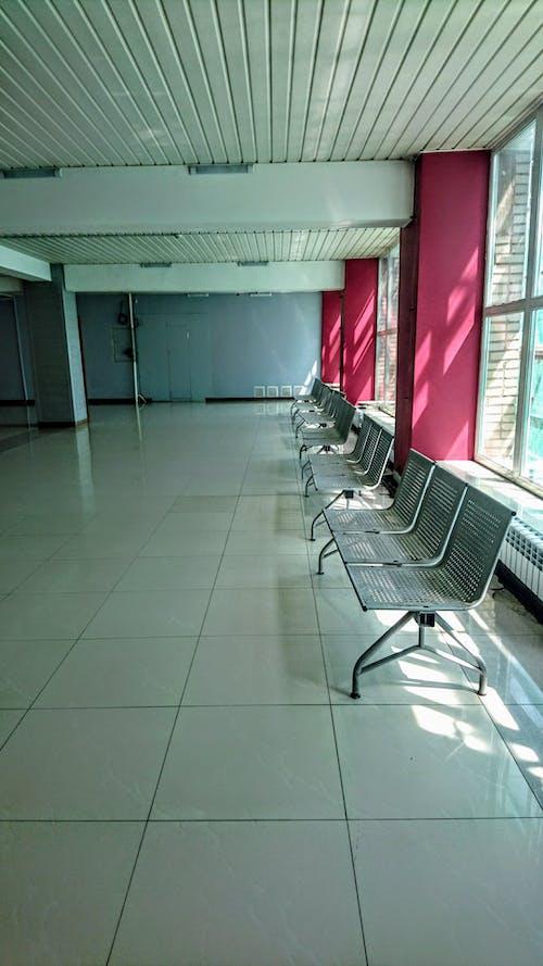 Imagine de stoc gratuită din afaceri, birou, business, centru
