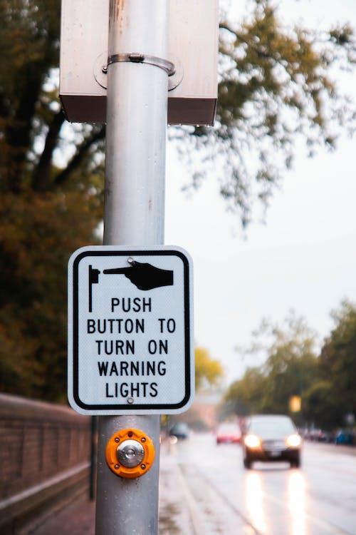 交通, 交通系統, 保全, 信號 的 免费素材图片