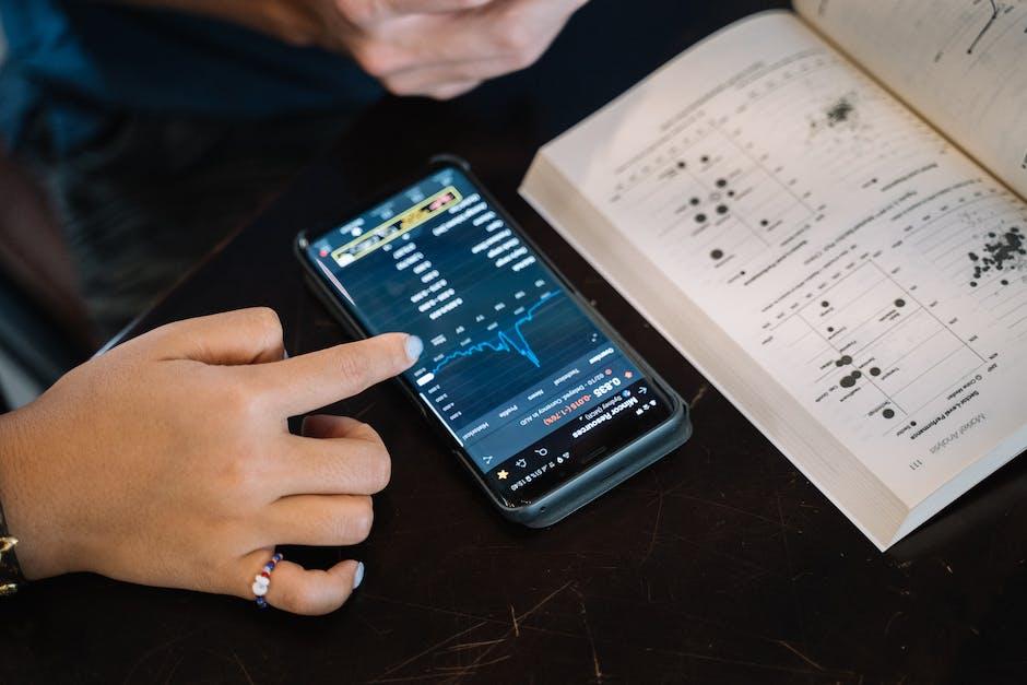 พัฒนาตัวเองกำลังหาข้อมูลเกี่ยวกับการลงทุน? ลองใช้เคล็ดลับเหล่านี้! thumbnail