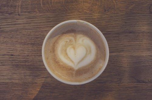 Ảnh lưu trữ miễn phí về bản sao, bị cô lập, cà phê, cà phê espresso