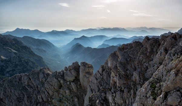 100 engaging alpes photos pexels free stock photos