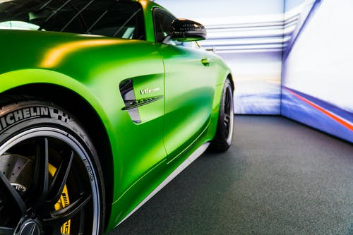 Ingyenes stockfotó amg, gtr, mercedes, Mercedes Benz témában
