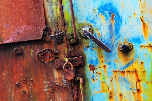 Free stock photo of Deacy, door, doors