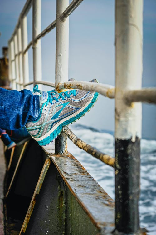 Free stock photo of boat, cruise, foot