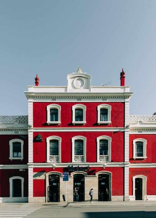 คลังภาพถ่ายฟรี ของ mataro, กลางแจ้ง, การท่องเที่ยว, การเดินทาง